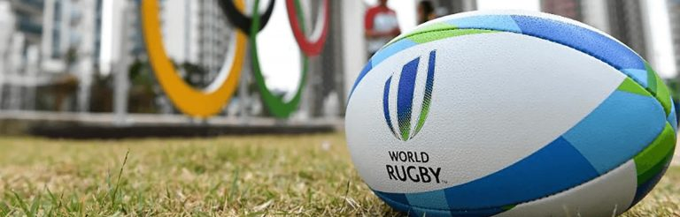 Rugby Betting: how to bet on rugby?