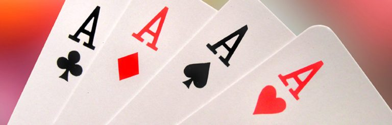 Poker: is it a game of skill or luck?