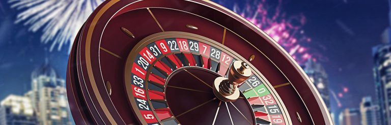 What Are the Advantages of Legal Online Casinos?