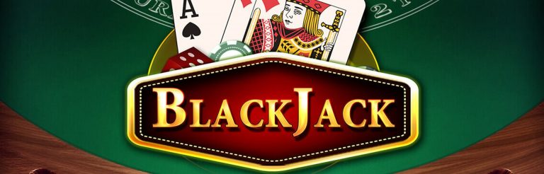 How to play blackjack: tips to help you hit the big jackpot